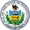 Seal-of-Pennsylvania