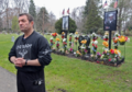 Grave24cut-3