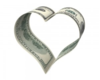 Valentine-Money-300x240