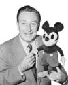Walt 2