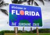 Florida_sign