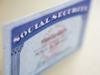 Social security 3