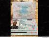 Tupac passport