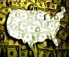 Wealthy americans