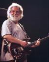 Jerry-garcia1