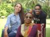 Marley family