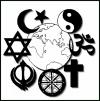 Religion confli t