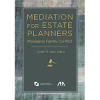 Mediation estate planners