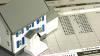 Estate tax history