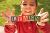Teaching-kids-personal-finance_400w