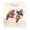 Buy_the_great_escape_retirement_card_online_motorbike_cards_for_retirement_for_him_for_her_fun_retirement_cards_massive (1)