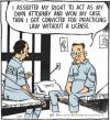 Vic-lee-illegal-practice-of-law-pardon-my-planet-dec-29-2010