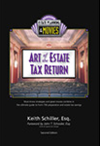 Art of the Estate Tax Return