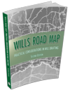 Wills Road Map