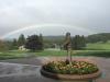 Arnie's rainbow