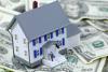 Unpaid estate tax