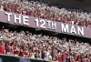 Usp_ncaa_football__alabama_at_texas_a_m_76803390