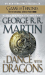 George R. R. Martin: A Dance with Dragons (A Song of Ice and Fire)