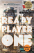 Ernest Cline: Ready Player One: A Novel