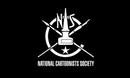 NCS logo