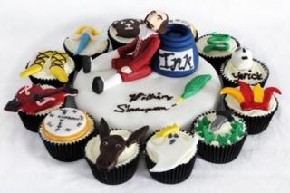 Cakespeare-cupcake_2890087k