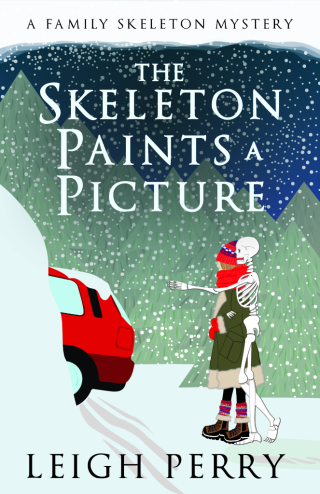 SkeletonPaints