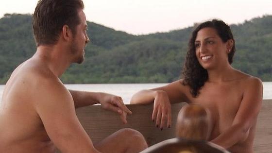 Ryan tannehill wife nude