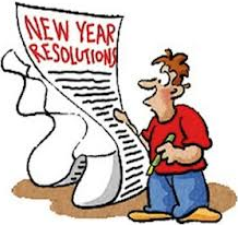 1aa1a2014resolutions