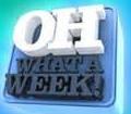 Ohweek