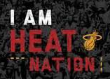1aa1aheatnation