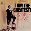 Clay album