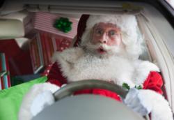 Thinkstock_Christmas_155603502
