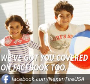 NexenFacebookGraphic