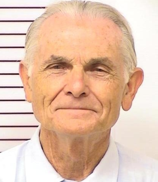 Manson follower Bruce Davis has been in prison since 1972.