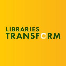 Libraries-Transform-Yellow-250x250