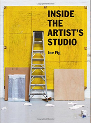 : Inside the Artist's Studio