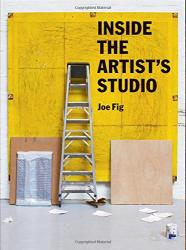 : Inside the Artist's Studio