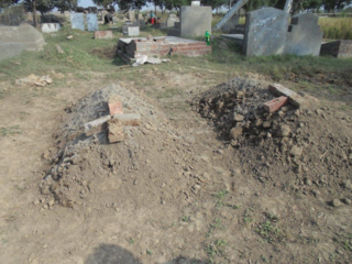 Graves of Shama and Shahzad1