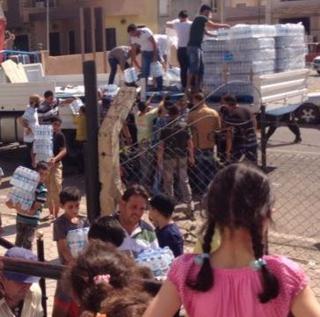 Iraq_help5