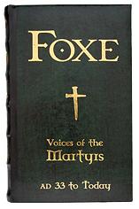 FOXE2_Cover