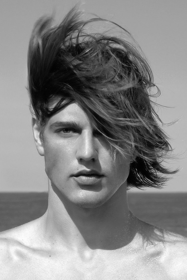 MASCULINE DOSAGE Luciano Neumann by Eber Figueira. Fall 2014, www.imageamplified.com, Image Amplified