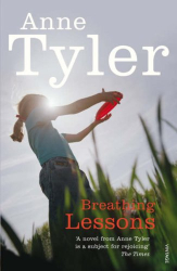 Anne Tyler: Breathing Lessons