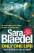 Sara Blaedel: Only One Life