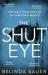 Belinda Bauer: The Shut Eye