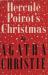 Agatha Christie: Hercule Poirot's Christmas (Poirot)