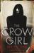 Erik Axl Sund: The Crow Girl