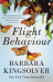 Barbara Kingsolver: Flight Behaviour