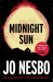Jo Nesbo: Midnight Sun