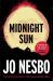 Jo Nesbo: Midnight Sun