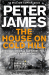 Peter James: The House on Cold Hill